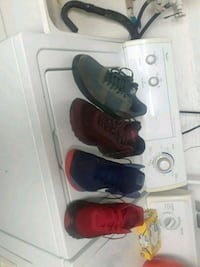 Size 13s mint condition size 13s come get great co Chicago, 60636
