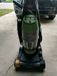 Vacuum Cleaner St. Albert, T8N 2G2