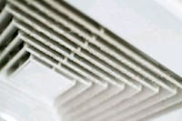 Hello Everyone ! It's Air Ducts and Vents Cleaning Toronto