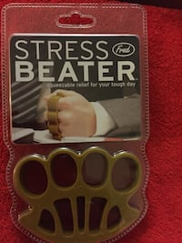 Stressed or need a good gift??? Keene, 03431