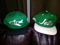 Two Jets caps Olympia, 98512