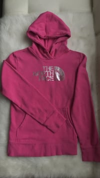 North Face Sweater Size S Greenville, 29607