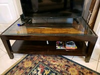 Tv Stand  Mississauga, L4Z 4A6