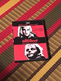 John Waters' Cecil B Demented DVD Toronto, M2M 2A2