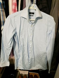 Hugo boss dress shirt Edmonton, T5T 4K2
