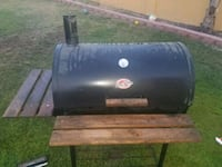 Grill for sale San Diego, 92114