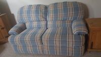 2 couches $150 for both Gainesville