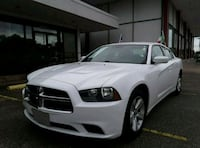 Dodge Charger 2012 Down payment  Houston, 77051