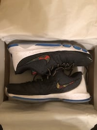 Size: 12 | trades welcomed  Lincoln, 68521