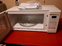microwave  Kitchener, N2H
