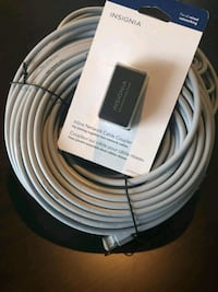 *Cat-6 network cable* Vancouver, V5R 6H7
