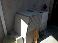 Perfect condition tile Vacaville, 95687