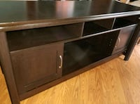 Tv stand Kenner, 70065