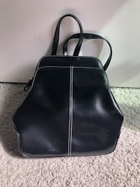 Ladies Leather Backpack Edmonton, T6X