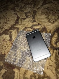 iPhone 6 unlocked 10/10 condition Mississauga, L5N 3A4