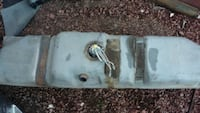 Chevy gas tank and new sending unit .  95 2500 Colorado Springs, 80911