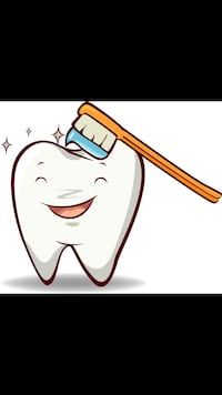 Dental Health Cleaning Mississauga