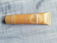 Maybelline Dream Velvet Foundation El Cajon, 92020