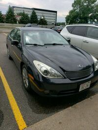 Lexus - ES - 2005 Minneapolis, 55430