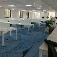 Office workststion Bengaluru, 560029