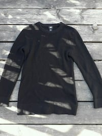 Men's Knitted Sweater Toronto, M5S 1Y3