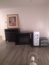 100$ takes all. Need gone right away Edmonton