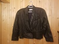 Womens leather  SURREY