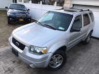 2005 Ford Escape  Massapequa, 11758