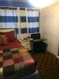 ROOM For Rent 1BR 1BA Laurel