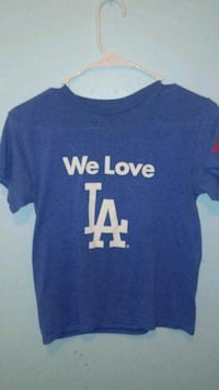 Shirts for girls East Los Angeles, 90022