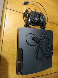 Ps3 pre owned perfect condition/ price negotiable Palmview, 78574