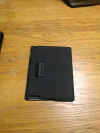iPap oh tablet case