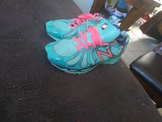used size10 very good condition