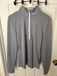 NEW, Under Armour Sweater, Size LG/G Lorton, 22079