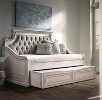 twin day bed Mattress $39 DOWN Las Vegas, 89109