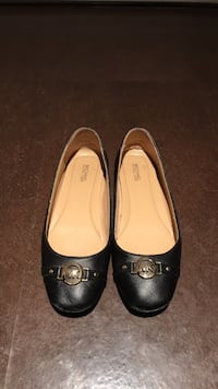 Size:8 Michael Kors Shoes Authentic Arlington, 22202