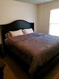 King Size Bed Suite Upper Marlboro, 20774