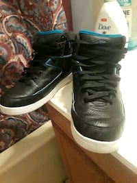 Pair of Jordans 2s size 11.5 Woodbridge, 22192
