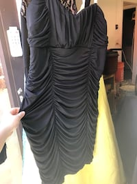 Formal Dresses Hanover Park, 60133