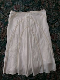 Still Available-The Limited Linen  CORP CHRISTI, 78412