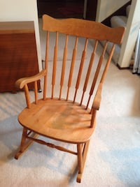 Rocking chair Redmond, 98052