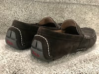 Polo Ralph Lauren Loafer Size 8.5 / 9 Coquitlam, V3C