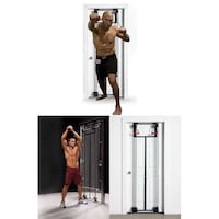 Tower home gym Vaughan, L4K 4Z5