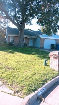 HOUSE For Rent 3BR 2BA Virginia Beach