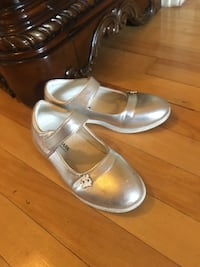 Chaussures fille 32 Mont-Royal, H4P 1Y5