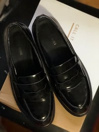 Brand new women shoes boots Call it spring. Size 8.5  Toronto, M4X 1G2