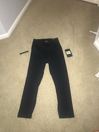 NIKE Leggings- BRAND NEW Port Coquitlam, V3C 6A8