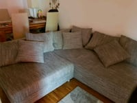 Sofa L shape Frankfurt am Main, 60435