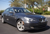 BMW - 5-Series - 2010 Weston, 33327