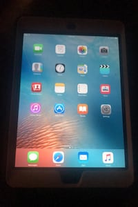 iPad mini 2 Detroit, 48234